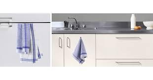Retrospect Group Tea Towel Water Resistant Decorative Wall Decal Wayfair