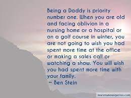 quotes about making family priority top making family priority