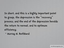 quotes about recovery from depression top recovery from