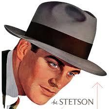 Stephen Stetson - Address, Phone Number, Public Records | Radaris