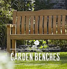 garden furniture weber ireland
