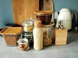 kitchen storage make your kitchen