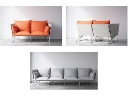 ikea havsten outdoor sofa