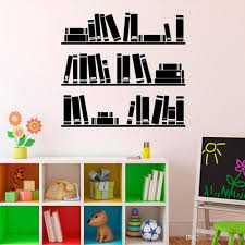 Motivational Wall Decal Quote Inspiring Positive Book Sticker Reading Lover In Stickers Read More Books Treasure Mural Decals For The Walls Decals For Wall From Joystickers 9 95 Dhgate Com