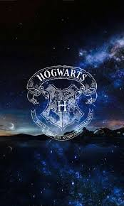 harry potter wallpapers top free