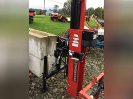 Pennsylvania Post Driver For Sale Equipment Trader