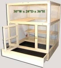 chinchilla cages top 8 tips for