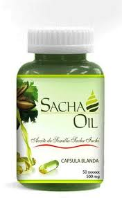 sacha inchi oil only foods