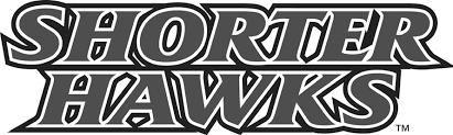 SHORTER HAWKS GAME NOTES