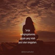super quotes nyindir ideas quotes kutipan