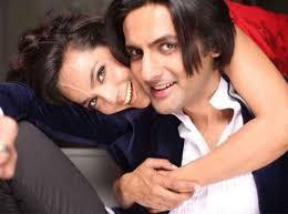 Aamina Sheikh and Mohib Mirza part ways | The Express Tribune