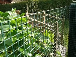 Border Garden Fence For Garden Park Flower Bed Lawn Square Yard Road