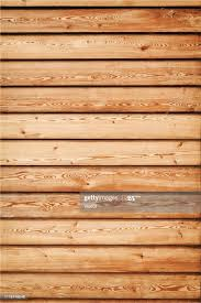 Brown Barn Wood Rustic Distressed Fence Panels Backdrop Vector Illustration High Res Vector Graphic Getty Images