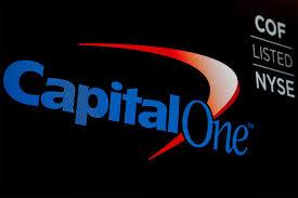 capital one data breach hits 100