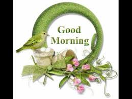 sweet good morning greetings wishes greeting cards for loved ones