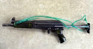 taliban gun locker the frankengun of