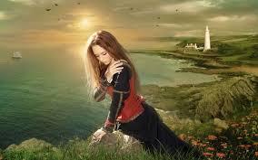 صور رومانسيه حزينه صور رومانسيه جميله ومؤثره بنات كول