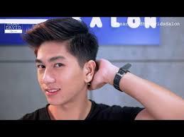 dear david by david s salon haircuts