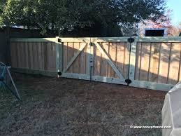 D D Technologies Tru Close Heavy Duty Multi Adjust Hinges For Wood Vinyl Gates Hoover Fence Co