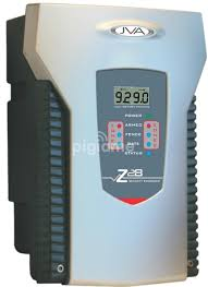 Jva Z28 2 Zone Electric Energizer 8 Joule With Lcd Display In Nairobi Pigiame