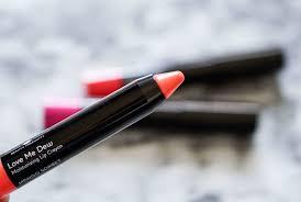 Love Me Dew Moisturizing Lip Crayon by Laura Geller #4