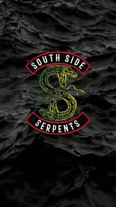 south side serpents wallpapers top