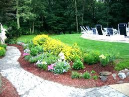 best landscape design app best