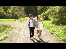 "Jared Evan - ""Sloane"" (Directed by Rik Cordero) | Jared, Evan, Music videos"