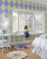 Beat Summer Boredom With A Kid S Room Makeover