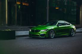 bmw m4 green 5k hd cars 4k wallpapers