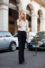 Virginia Smith   Fashion, Style, Stockholm street style