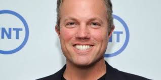 Firefly' Actor Adam Baldwin Compares Gay Marriage To Incest | HuffPost