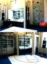 Boy Themed Room Ideas Changemanagement Me