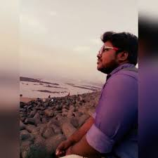 aakash prasad (@prasad3845) | Twitter