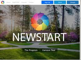 Newstart Lifestyle Program Competitors ...