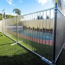Temporary Pool Fence Panel For Sale Temp Fence Super Store