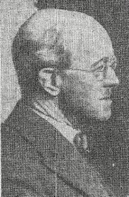 SMITH, Arthur Reginald - Not Just Hockney