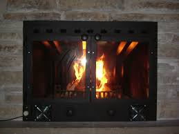 fireplace insert wikipedia