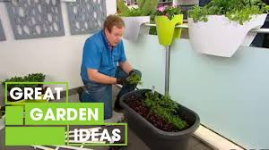 better homes and gardens gardening