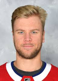 Christian Folin Hockey Stats and Profile at hockeydb.com