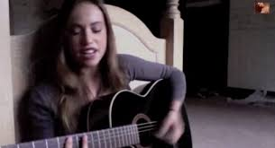 Song of the Day #2,416: 'Forget You' – Jess Greenberg | Meet Me In ...