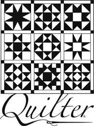 Keepsake Quilting America S Favorite Quilt Shop Vinyl Window Decals Quilters Window Vinyl