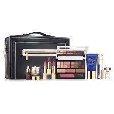 estÉe lauder makeup collection 2016