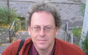 Department of Socio-Economic Geography UG   Prof James Wesley Scott