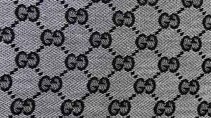gucci print wallpapers top free gucci