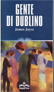 Gente di Dublino - James Joyce - Anobii