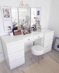 27 diy makeup room ideas organizer