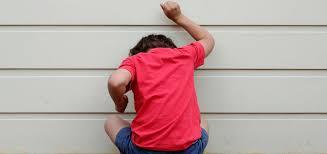 child has oppositional defiant disorder