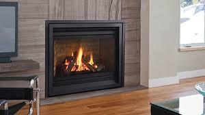 regency panorama p36d gas fireplace