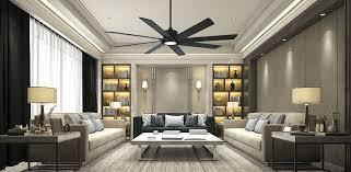 inspiring living room ceiling fan
